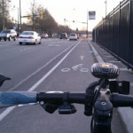 Olympia Update: HB 1057 – Mopeds in Bike Lanes & Trails