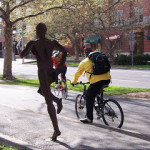 Support Complete Streets for Spokane