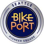 Farewell to Bike Port