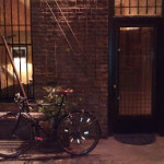 New bike shop will help transform Pioneer Square alley into active space