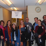 Transporation Advocacy Day