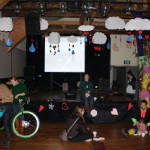 Love Your Ride: A Celebration of Winter Bicycling