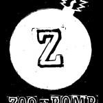 Friday Fun: Zoobomb!