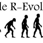 Friday Fun: Bicycle R-Evolution