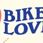 #BikeLove Party April 2 in Pioneer Square
