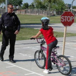 Advocacy Update: Safe Routes to Schools in the Balance