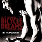 Bicycle Dreams coming to Seattle on March 14