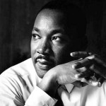 Dr. Martin Luther King, Jr.'s Legacy and Bicycling: How Do We Build a Coalition for Bicycle Justice?
