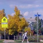 Neighborhood Safe Streets Passes Washington State Senate 45-2
