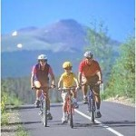 Growing Bicycling in Yakima Valley
