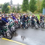 GiveBIG Rides Again on May 15!