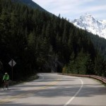 Bicycle Travel Video Contest