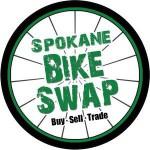 Spokane Bike Swap: Sell It! Swap It! Shop It!