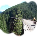 Celebrate Trails on National Trails Day