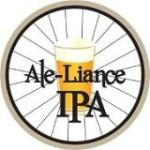 Celebrate Bike Advocacy with Ale-Liance IPA