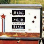 Bike to Work Day: Washington Round-up