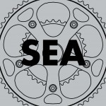 ARTCRANK Makes Seattle Debut With Bikes, Art and Beer