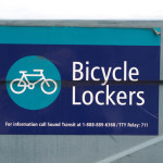 Sound Transit to Add Bike Parking at Sumner and Puyallup Sounder Stations