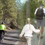 Spokane County Trails Plan: Your Input Needed