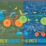 Bicycle Tour Guide Rolling on Kickstarter!