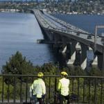 Bridges: Portals to Somewhere
