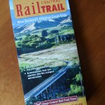 """The Otago Central Rail Trail:  New Zealand's """"Great Ride"""""""