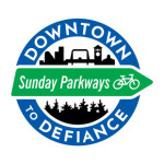 Downtown to Defiance: Tacoma Hosts Open Streets Event