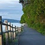 Anacortes Named Bicycle-Friendly Community