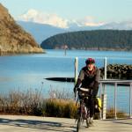 Basics of Bicycle Touring