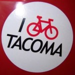 Tacoma Offers Business Districts Bicycle Friendly Grants