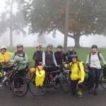 Bike Clubs for all Styles of Riding