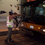 Vote: Save King County Metro and Roads Today