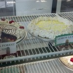 Enumclaw Bicycling: Racing and Pie