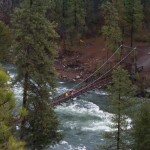 Washington's Great Outdoors: Task Force Meeting June 10 in Spokane