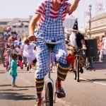 #tbt: Bike Culture–who needs it?