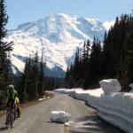 Car-Free Mount Rainier: Now's the Time!