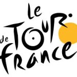 Tour de France 2014 Poll: Would You Watch It In Pioneer Square?