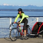 Time to ride PROS: Perimeter Ride of Seattle