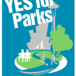 Support Proposition 1 for Seattle Parks