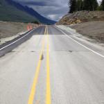 Snohomish County Bikes: WSDOT Advisory – Stay Safe SR 530