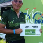 Tell the Washington State Transportation Commission that Washington Bikes and Walks