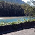 Bike It: USBR 10