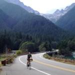 Bike It: USBR 10 — The Epic Climb