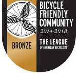 It's Official: Greater Wenatchee Is Bicycle Friendly!