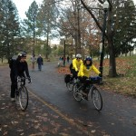Time for Your Thoughts on Washington Wildlife and Recreation Program — Critical Trail Funding