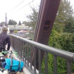 Bed, Breakfast & Biking: Getaway to Lake Stevens and More, Day One