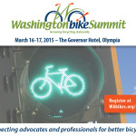 Registration Opens for the Washington Bike Summit