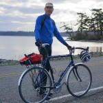 Calling All Students: Be Sure To Put The Next Washington Bike Summit On Your List!