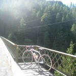 Finding the Road Less Traveled: 3 Scenic King County Bike Rides with Miles and Climbing