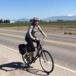 Exploring the Skagit Valley by Bike